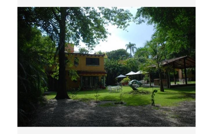 Foto de casa en venta en residencial las quintas 216, acapatzingo, cuernavaca, morelos, 594631 no 04