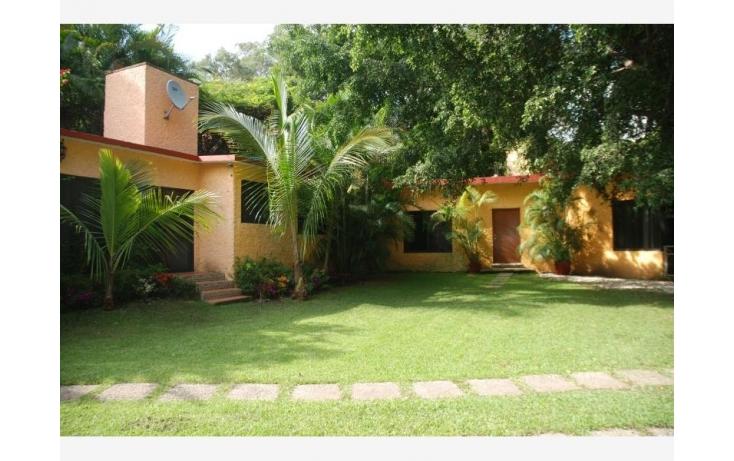 Foto de casa en venta en residencial las quintas 216, acapatzingo, cuernavaca, morelos, 594631 no 05