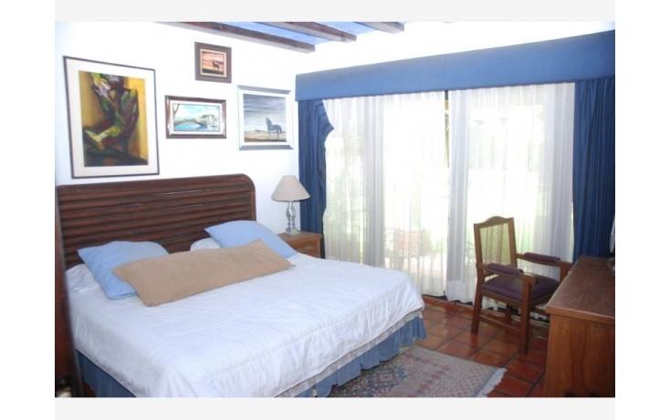 Foto de casa en venta en residencial las quintas 216, acapatzingo, cuernavaca, morelos, 594631 no 06