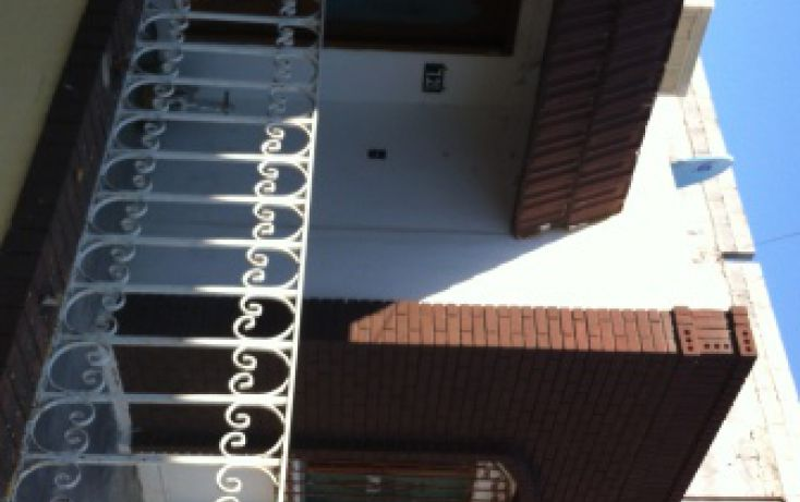 Foto de casa en venta en, residencial las quintas, guadalupe, nuevo león, 1759168 no 02