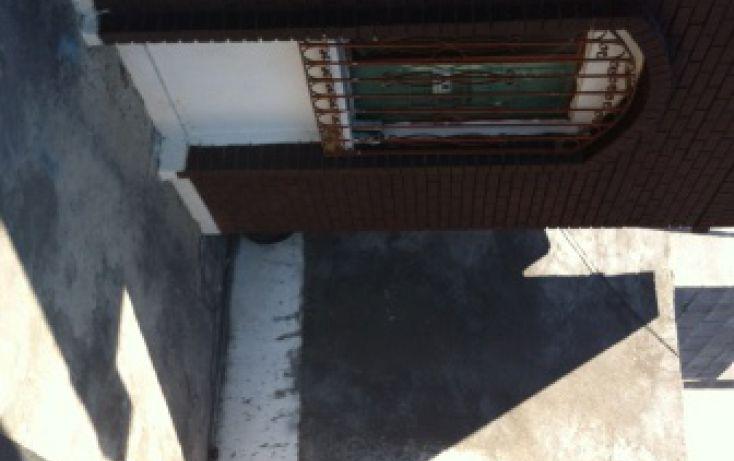 Foto de casa en venta en, residencial las quintas, guadalupe, nuevo león, 1759168 no 03
