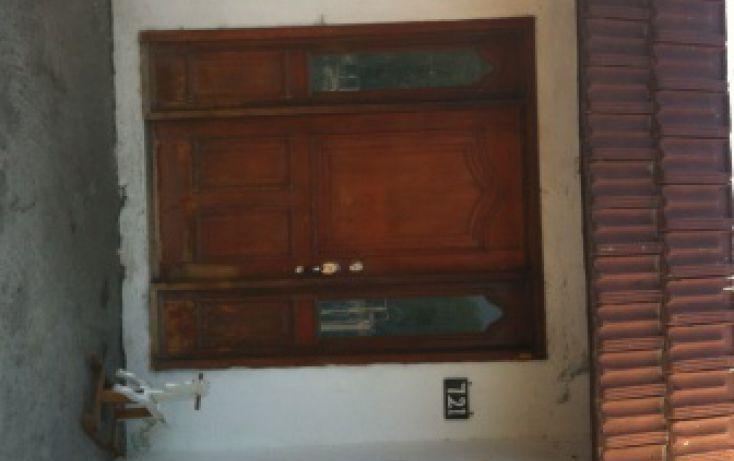 Foto de casa en venta en, residencial las quintas, guadalupe, nuevo león, 1759168 no 04