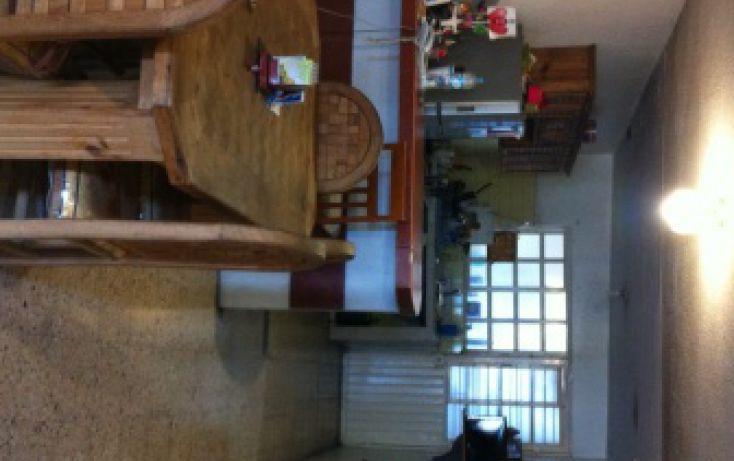 Foto de casa en venta en, residencial las quintas, guadalupe, nuevo león, 1759168 no 06