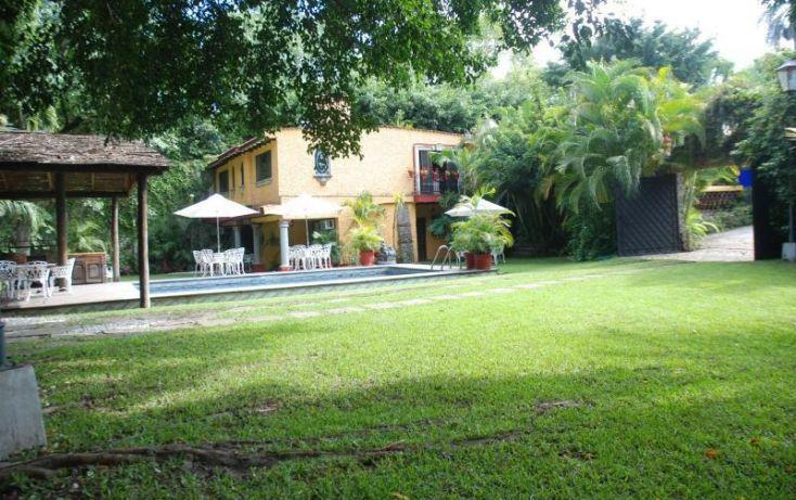 Foto de casa en venta en residencial las quintas, san miguel acapantzingo, cuernavaca, morelos, 1017607 no 08