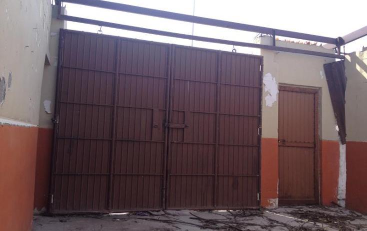Foto de terreno comercial en venta en  , residencial las torres sección ii, torreón, coahuila de zaragoza, 375682 No. 02