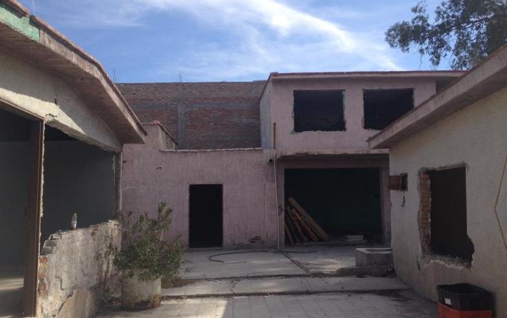 Foto de terreno comercial en venta en  , residencial las torres sección ii, torreón, coahuila de zaragoza, 375682 No. 03