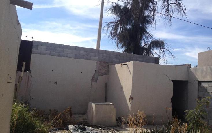 Foto de terreno comercial en venta en  , residencial las torres sección ii, torreón, coahuila de zaragoza, 375682 No. 04