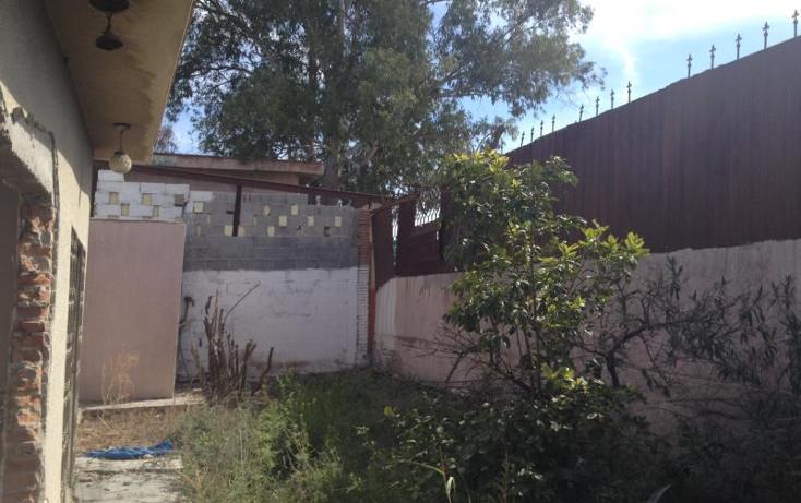 Foto de terreno comercial en venta en  , residencial las torres sección ii, torreón, coahuila de zaragoza, 375682 No. 05