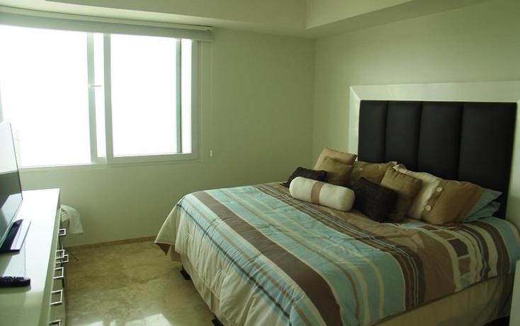 Foto de departamento en renta en residencial latitud 7-22 13, lomas del sol, alvarado, veracruz de ignacio de la llave, 1319271 No. 07