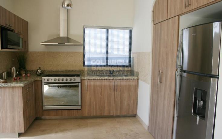 Foto de casa en condominio en venta en  , universidad, torreón, coahuila de zaragoza, 1950080 No. 05