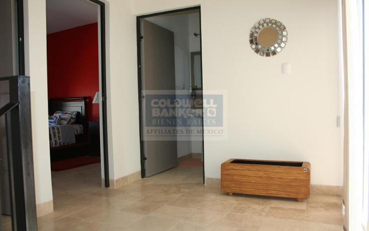 Foto de casa en condominio en venta en  , universidad, torreón, coahuila de zaragoza, 1950080 No. 06