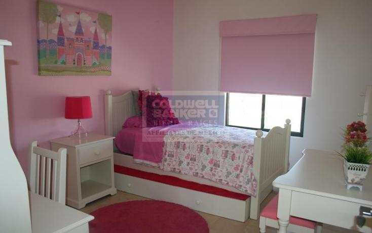 Foto de casa en condominio en venta en  , universidad, torreón, coahuila de zaragoza, 1950080 No. 09
