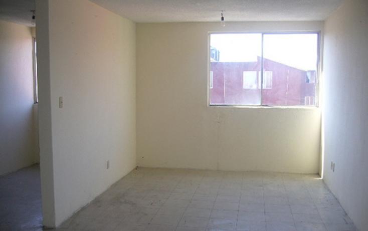 Foto de departamento en venta en  , residencial lomas de jiutepec, jiutepec, morelos, 1080253 No. 01