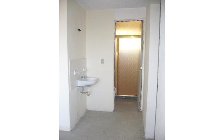 Foto de departamento en venta en  , residencial lomas de jiutepec, jiutepec, morelos, 1080253 No. 05