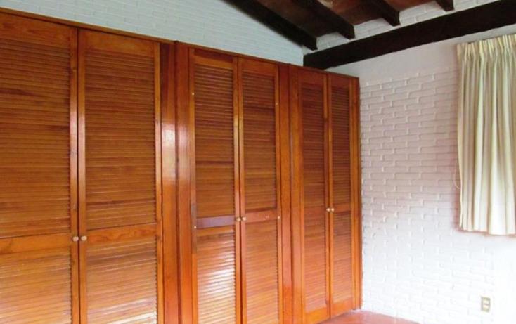 Foto de casa en venta en  , residencial lomas de jiutepec, jiutepec, morelos, 1630400 No. 05