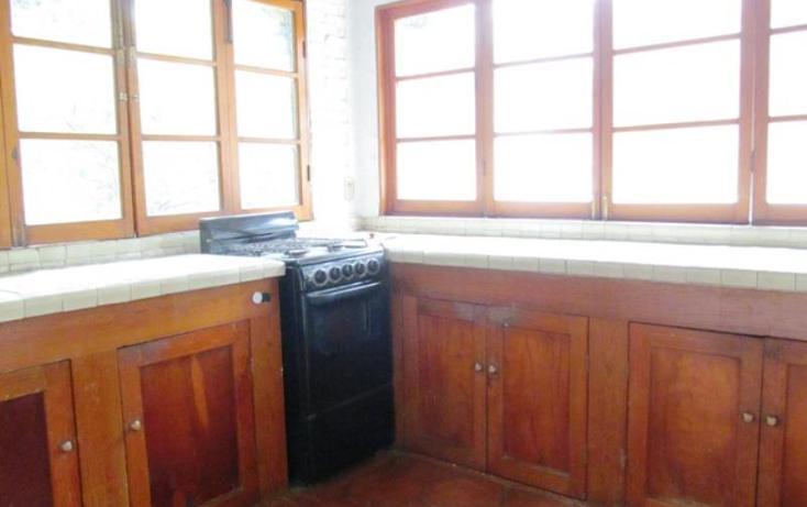 Foto de casa en venta en  , residencial lomas de jiutepec, jiutepec, morelos, 1630400 No. 08