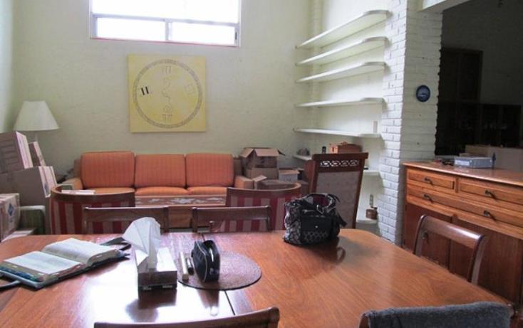 Foto de casa en venta en  , residencial lomas de jiutepec, jiutepec, morelos, 1630400 No. 15