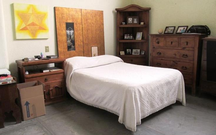 Foto de casa en venta en  , residencial lomas de jiutepec, jiutepec, morelos, 1630400 No. 16
