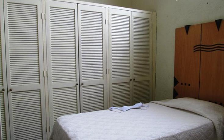 Foto de casa en venta en  , residencial lomas de jiutepec, jiutepec, morelos, 1630400 No. 17