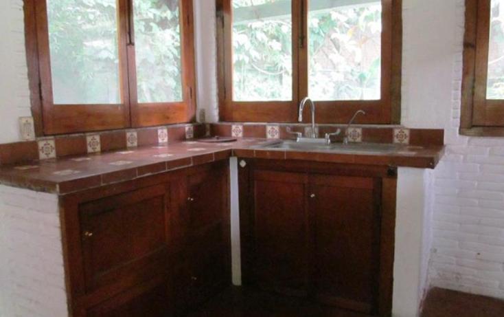 Foto de casa en venta en  , residencial lomas de jiutepec, jiutepec, morelos, 1630400 No. 23