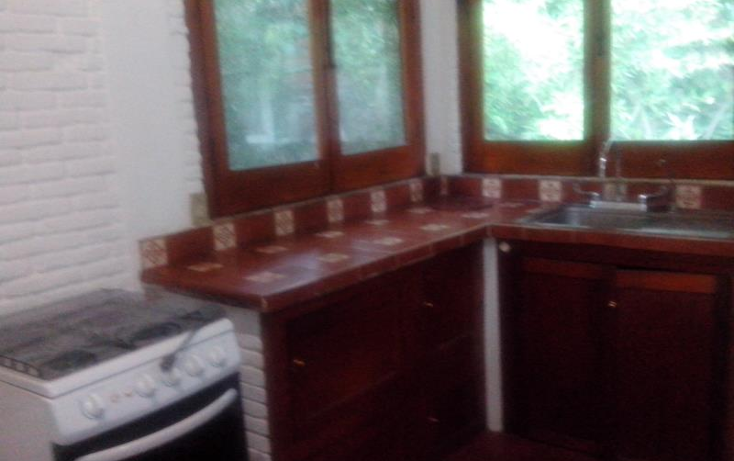 Foto de casa en venta en  , residencial lomas de jiutepec, jiutepec, morelos, 495814 No. 04