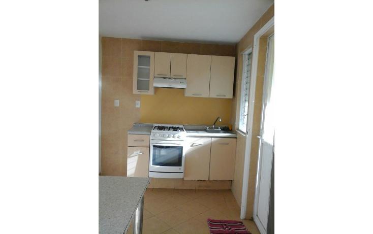 Foto de casa en venta en  , residencial lomas de jiutepec, jiutepec, morelos, 585347 No. 04