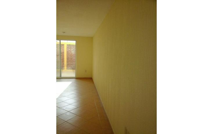Foto de casa en venta en  , residencial lomas de jiutepec, jiutepec, morelos, 585347 No. 06