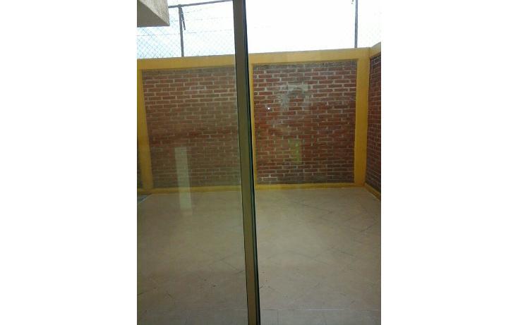 Foto de casa en venta en  , residencial lomas de jiutepec, jiutepec, morelos, 585347 No. 07