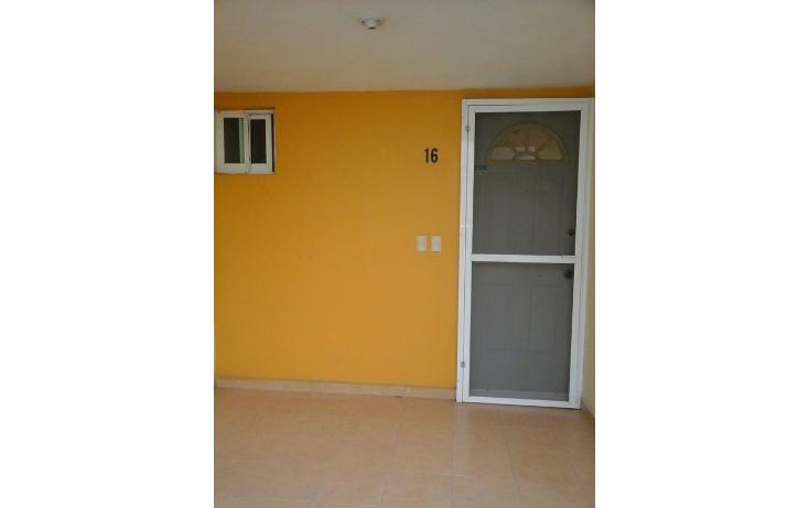 Foto de casa en venta en  , residencial lomas de jiutepec, jiutepec, morelos, 585347 No. 09