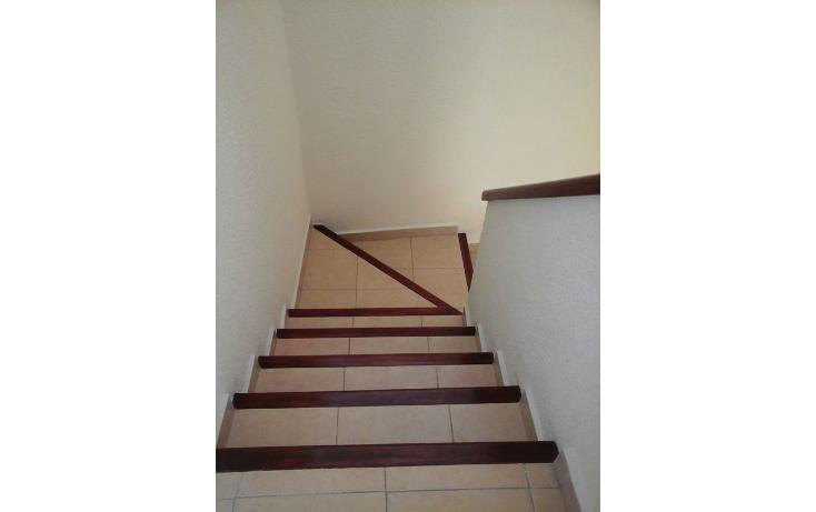 Foto de casa en venta en  , residencial lomas de jiutepec, jiutepec, morelos, 585347 No. 10