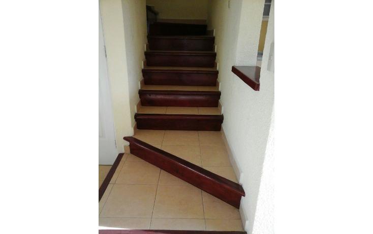 Foto de casa en venta en  , residencial lomas de jiutepec, jiutepec, morelos, 585347 No. 11