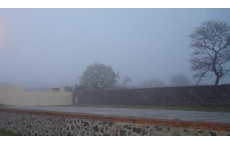 Foto de casa en venta en  , residencial lomas de jiutepec, jiutepec, morelos, 585347 No. 13