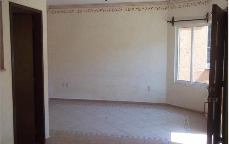 Foto de casa en venta en  , residencial lomas de jiutepec, jiutepec, morelos, 759689 No. 02