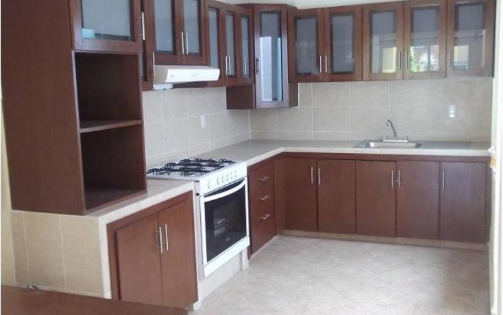 Foto de casa en venta en  , residencial lomas de jiutepec, jiutepec, morelos, 759689 No. 03
