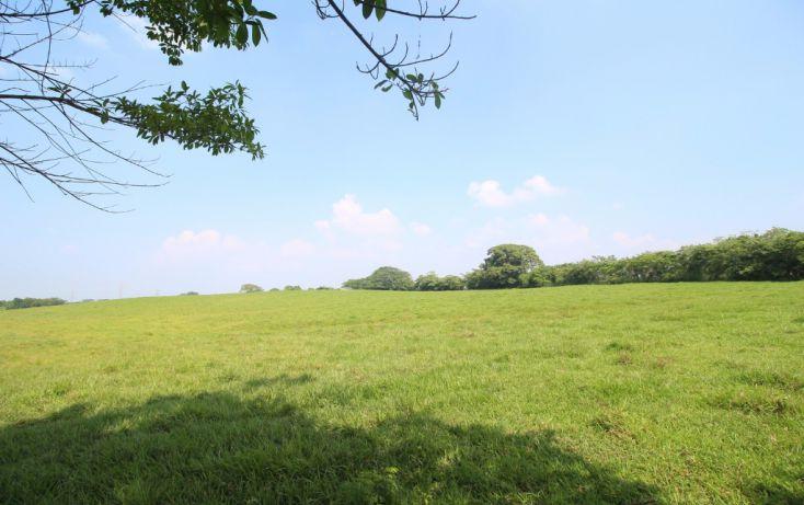 Foto de terreno habitacional en venta en, residencial lomas de parrilla huapinol, centro, tabasco, 1521370 no 01