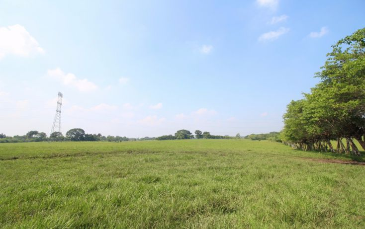 Foto de terreno habitacional en venta en, residencial lomas de parrilla huapinol, centro, tabasco, 1521370 no 03