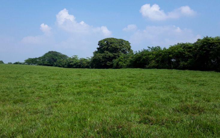 Foto de terreno habitacional en venta en, residencial lomas de parrilla huapinol, centro, tabasco, 1521370 no 04