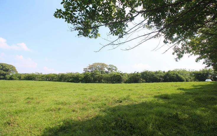 Foto de terreno habitacional en venta en  , residencial lomas de parrilla huapinol, centro, tabasco, 1521746 No. 02