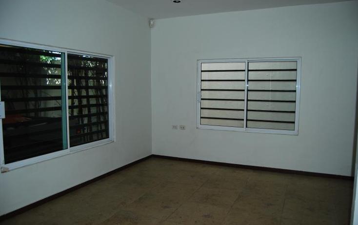 Foto de casa en venta en  , residencial lomas de parrilla huapinol, centro, tabasco, 1594536 No. 03