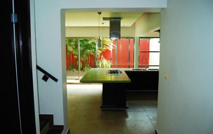 Foto de casa en venta en  , residencial lomas de parrilla huapinol, centro, tabasco, 1594536 No. 05