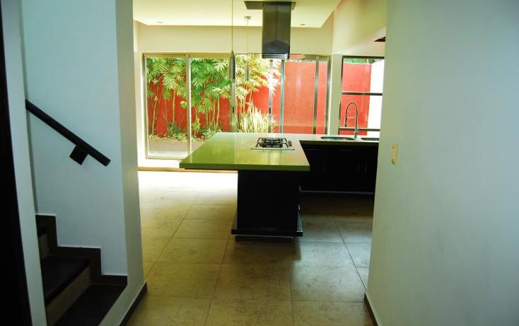 Foto de casa en venta en  , residencial lomas de parrilla huapinol, centro, tabasco, 1594536 No. 06
