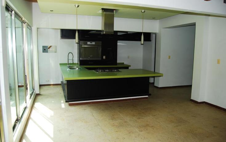 Foto de casa en venta en  , residencial lomas de parrilla huapinol, centro, tabasco, 1594536 No. 07