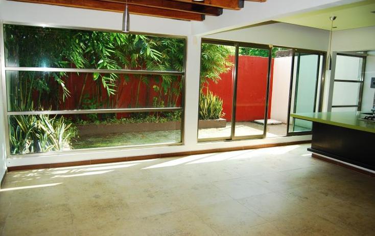 Foto de casa en venta en  , residencial lomas de parrilla huapinol, centro, tabasco, 1594536 No. 08