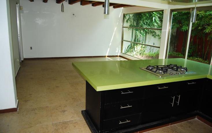 Foto de casa en venta en  , residencial lomas de parrilla huapinol, centro, tabasco, 1594536 No. 09
