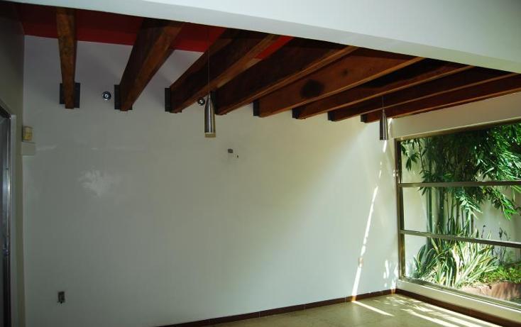 Foto de casa en venta en  , residencial lomas de parrilla huapinol, centro, tabasco, 1594536 No. 11