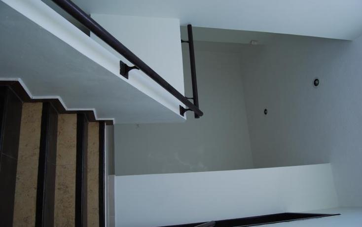 Foto de casa en venta en  , residencial lomas de parrilla huapinol, centro, tabasco, 1594536 No. 13