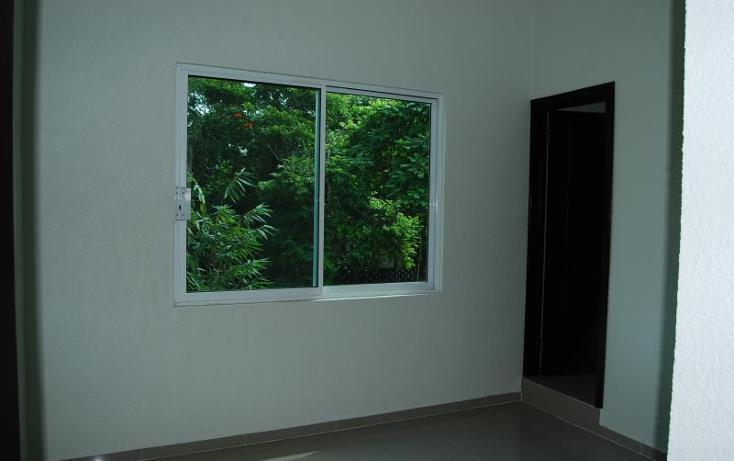 Foto de casa en venta en  , residencial lomas de parrilla huapinol, centro, tabasco, 1594536 No. 19