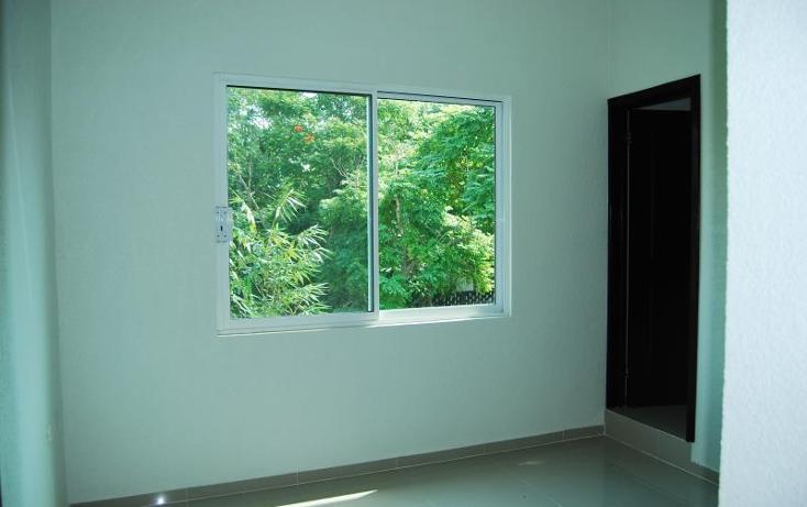 Foto de casa en venta en  , residencial lomas de parrilla huapinol, centro, tabasco, 1594536 No. 20