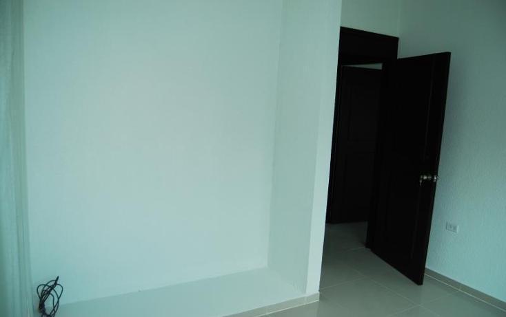 Foto de casa en venta en  , residencial lomas de parrilla huapinol, centro, tabasco, 1594536 No. 22