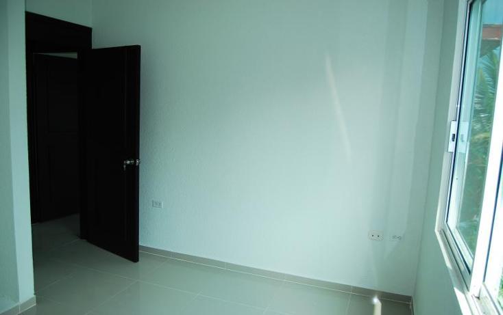 Foto de casa en venta en  , residencial lomas de parrilla huapinol, centro, tabasco, 1594536 No. 23